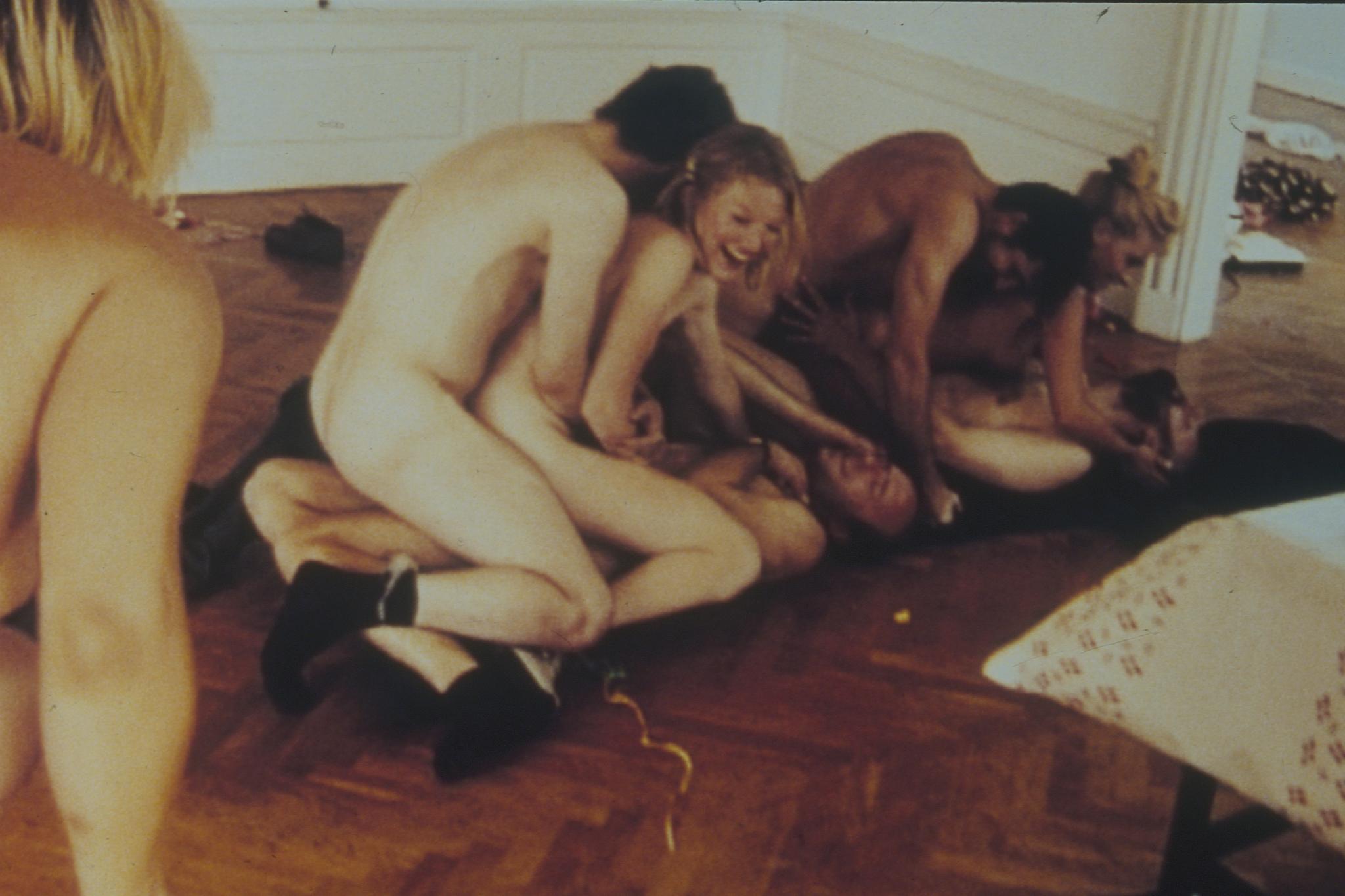 seks-po-telefonu-s-oskorbleniyami