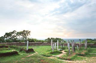 Girihadu Seya