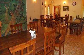 Nandawanam Guest House
