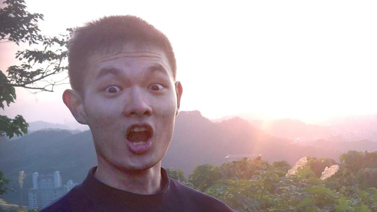 Choo Yancheng