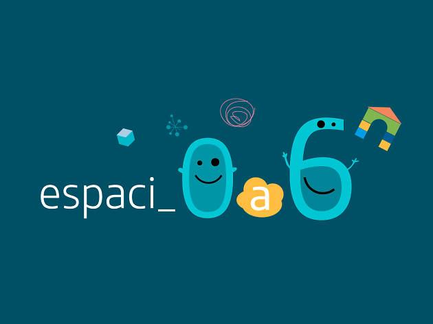 ESPACI_0 a 6