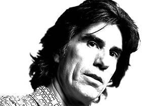 Walter Salas-Humara