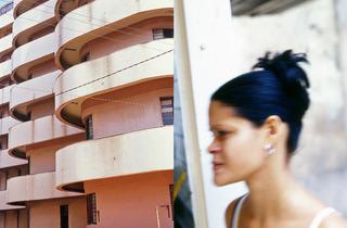 Havana  (© Alexei Riboud )