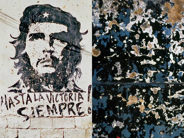 Havana  (© Alexei Riboud)
