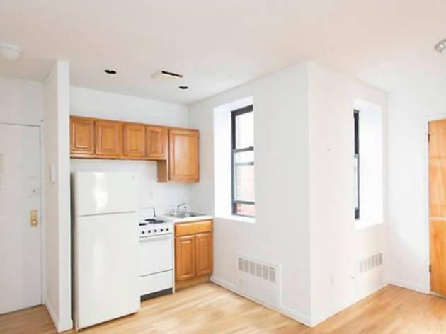 Upper East Side 1