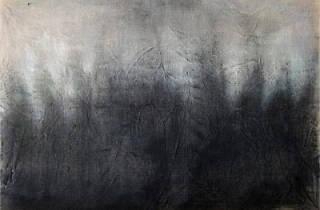 Lena Salvatori. Variazioni su un tema di paesaggio