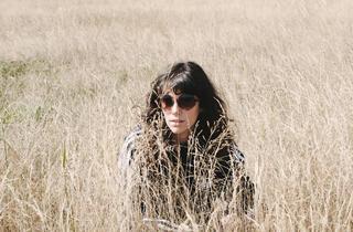 Pitchfork Music Festival 2015: Natalie Prass