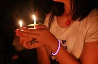 Earth Hour Penang