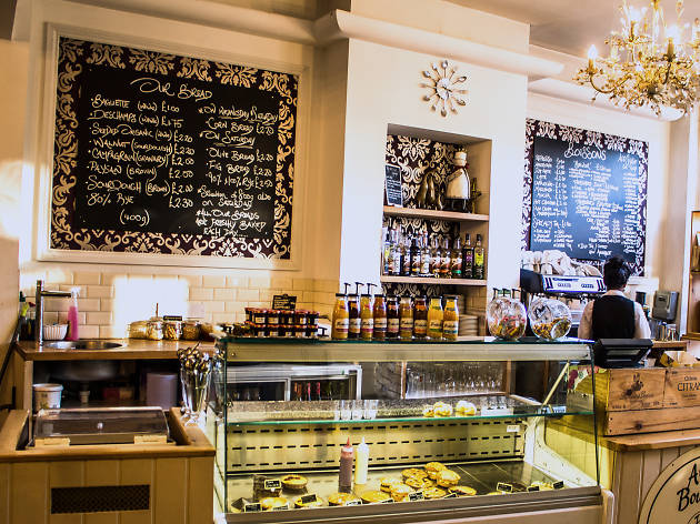 Birminghams best breakfast and brunch restaurants and cafes maison mayci malvernweather Gallery