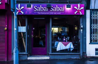 Sabai Sabai