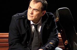 BarnaSants 2015: Ismael Serrano