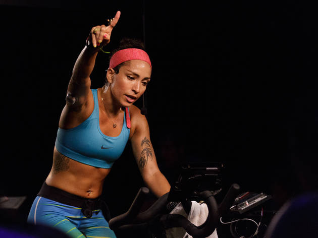 Peloton Cycle, 15 amazing workouts for Valentine's Day