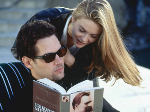 Clueless, best romcoms
