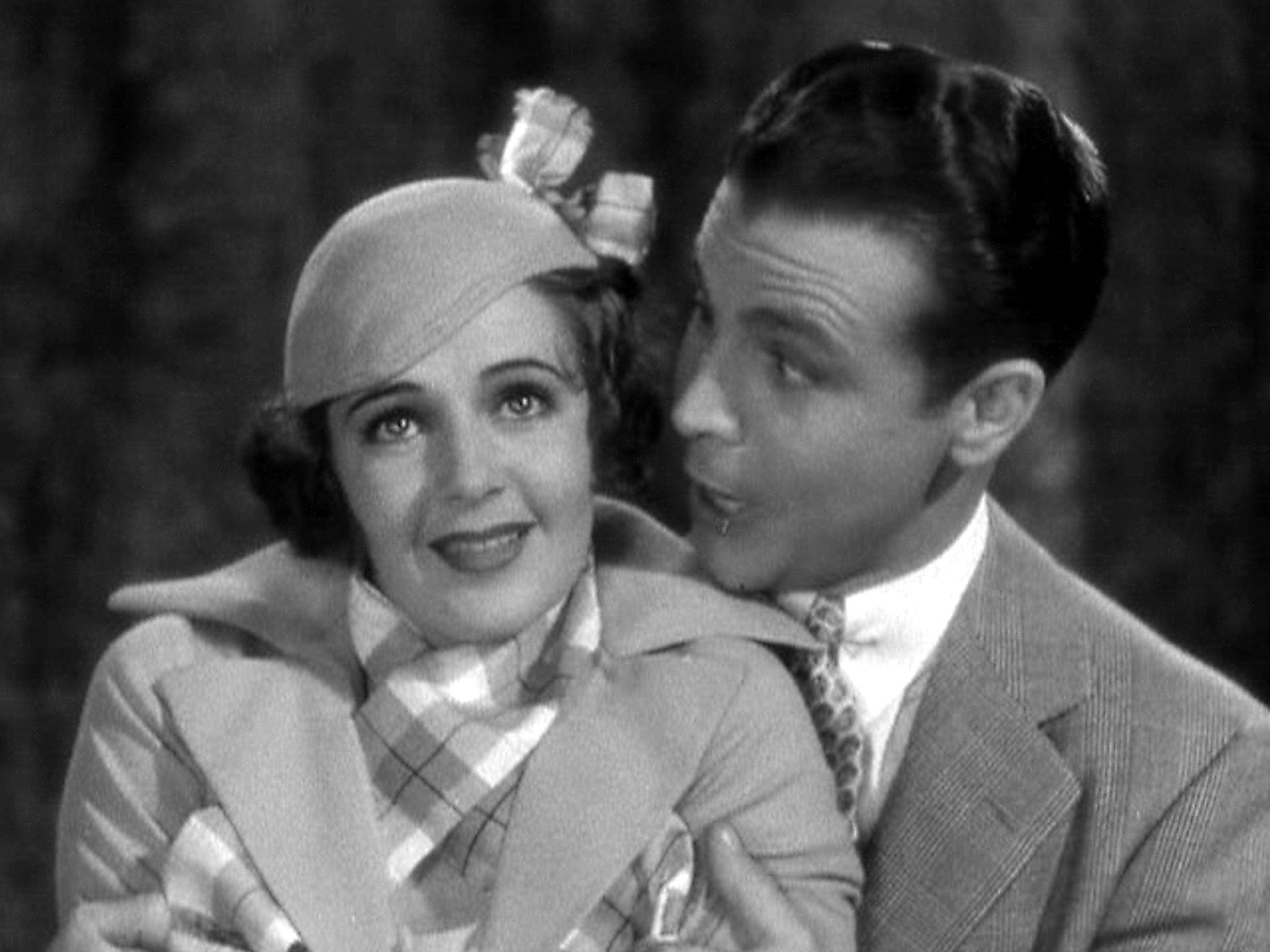 Gold Diggers of 1933, best romcoms