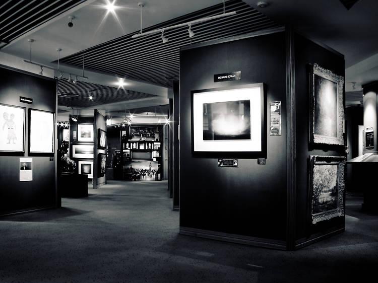 Castle Fine Art Gallery