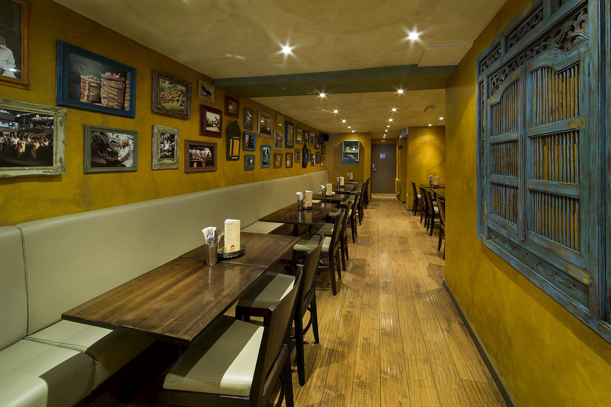Birmingham 39 s best indian restaurants time out birmingham for Asian cuisine hoover al