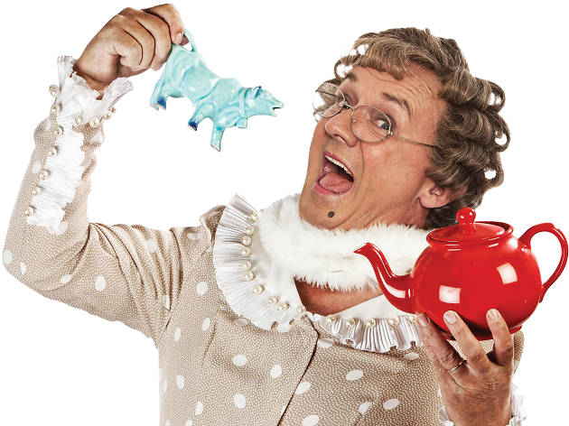 mrs brown's boys how now mrs brown cow press 2015