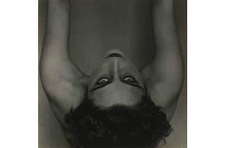 (Foto: Cortesía Museo de Arte Moderno)