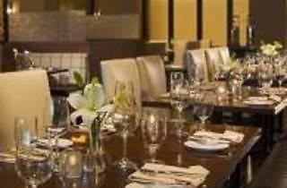 Table 19 - Peoria Marriott Pere Marquette
