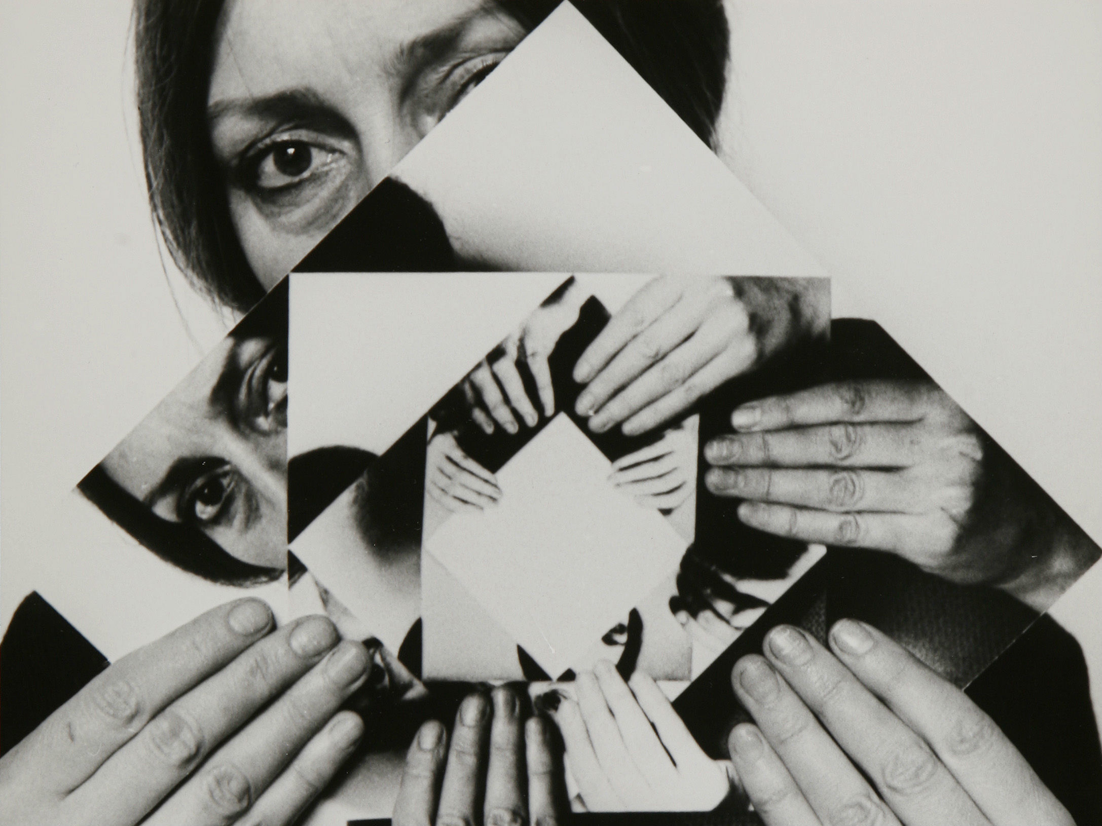 Win tickets to Whitechapel Gallery's Adventures of the Black Square exhibition