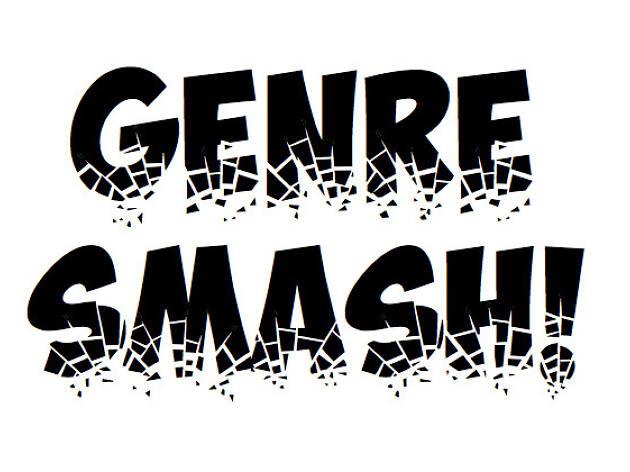 Genre Smash!