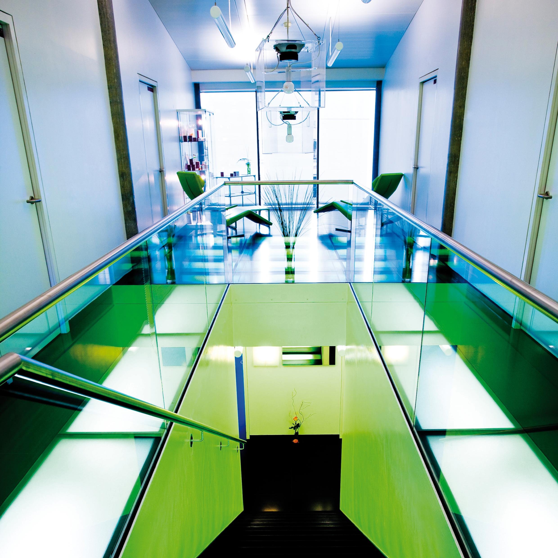 Forever Laser Institut