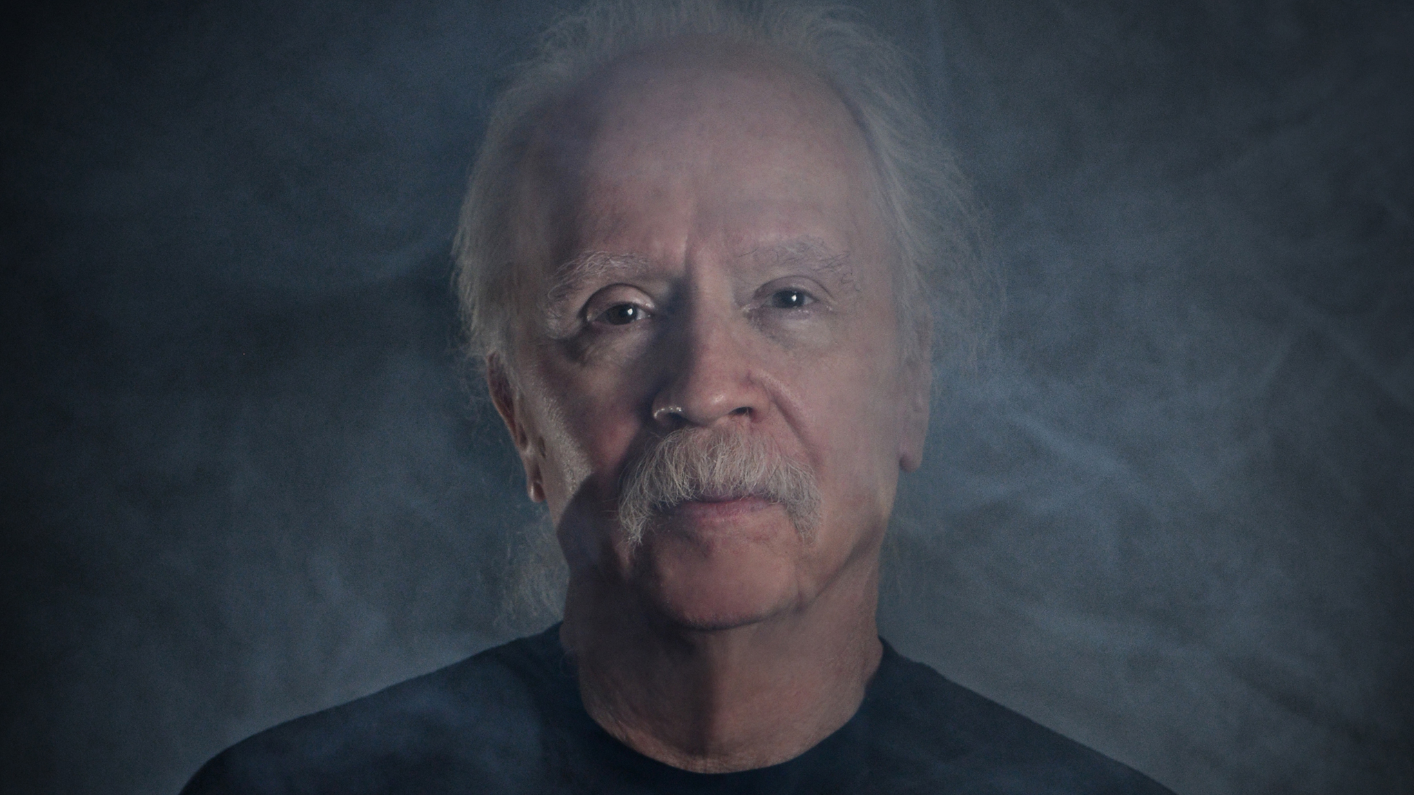 Director John Carpenter on composing his new album of original music