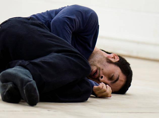 Como superar o grande cansaço? + Entre Contenções