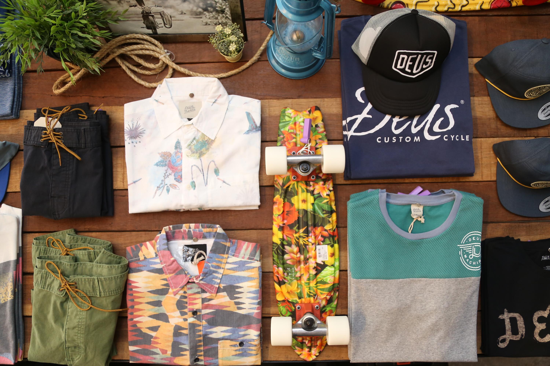 T shirt design kuala lumpur - Kl Venue