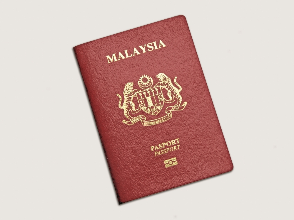 Renew your passport without taking the day off