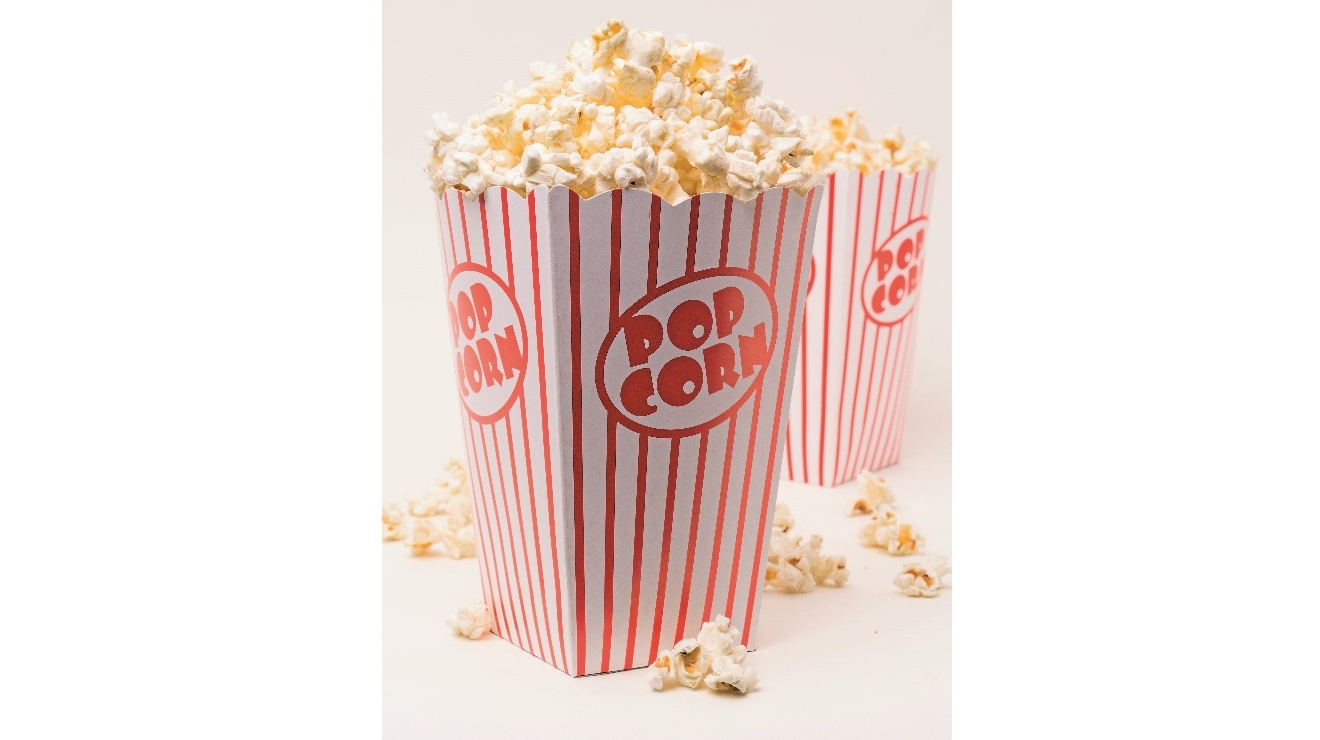 Score last-minute movie tickets