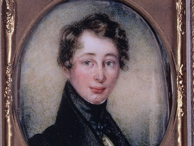 A Dickens Whodunit: Solving the Mystery of Edwin Drood