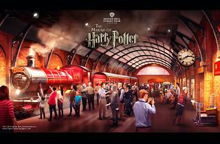 Harry potter competition v7