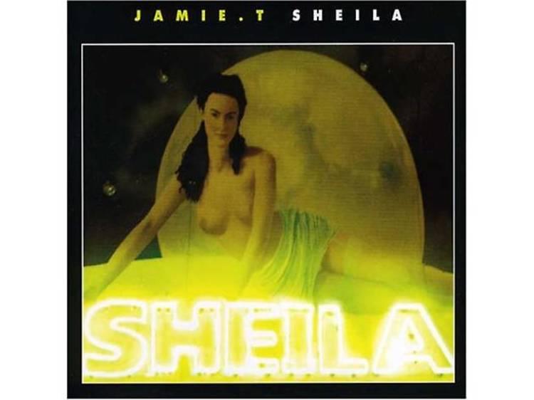 'Sheila' – Jamie T (2006)