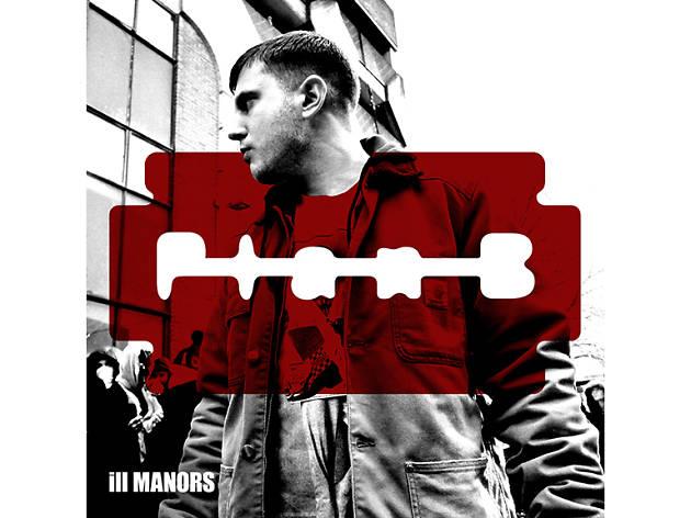 'Ill Manors' – Plan B (2012)