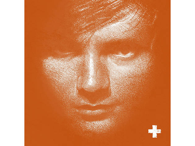 Ed Sheeran – The City