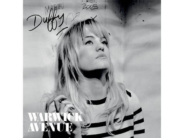 Duffy – Warwick Avenue