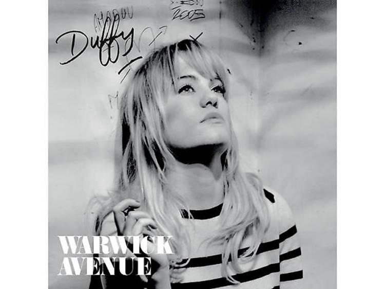 'Warwick Avenue' – Duffy (2008)
