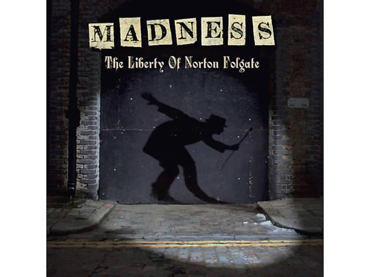 'The Liberty of Norton Folgate' – Madness (2009)