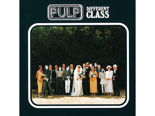 'Bar Italia' – Pulp (1995)