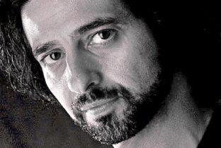 Memento XS: Francesco Farfa + Caruan