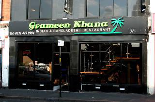 Grameen Khana