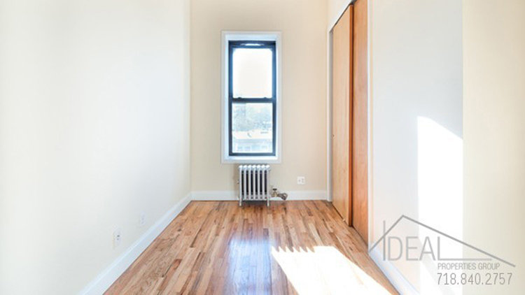 Affordable apartments, February 17, Boerum Hill 3