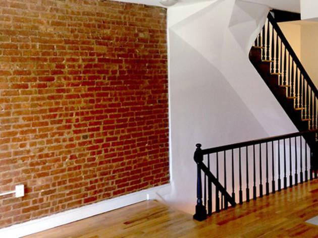Affordable apartments, February 17, East Harlem 1