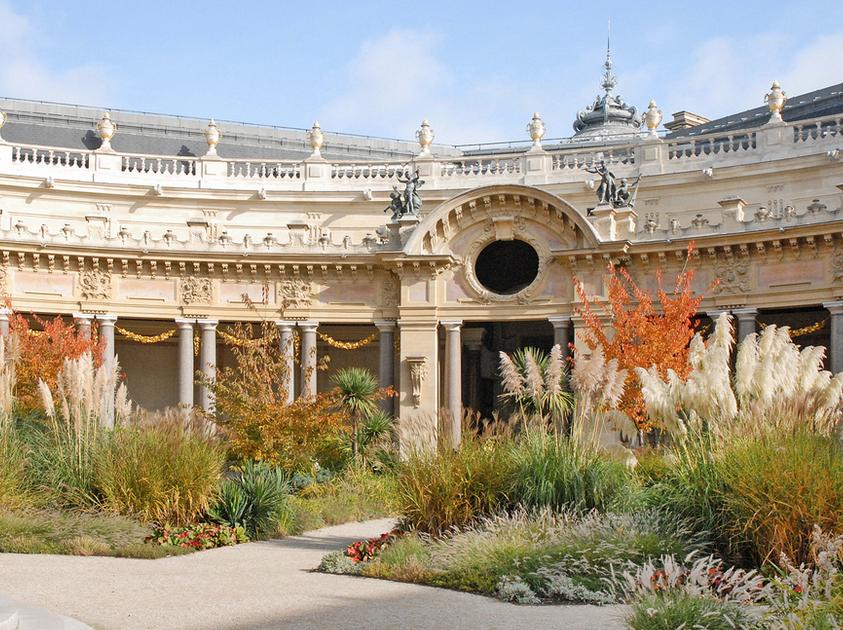 20 musées gratuits toute l'année