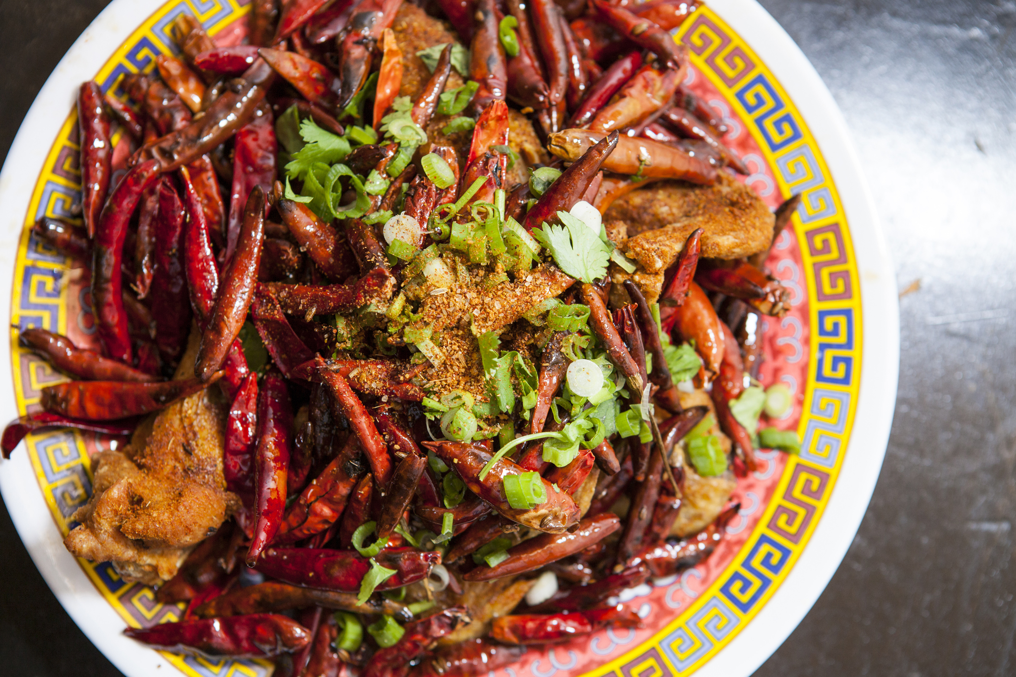 The 16 best Chinese restaurants in NYC