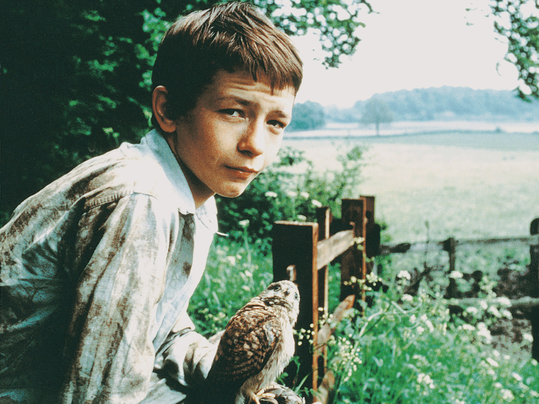 The ten best Yorkshire movies