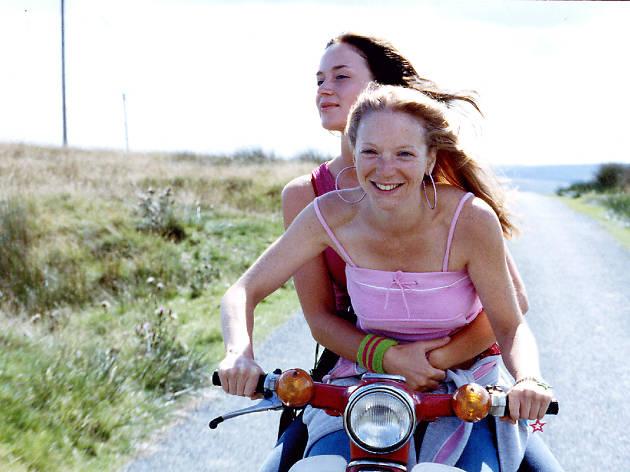 My Summer of Love, best Yorkshire films