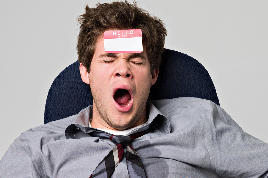 Adam DeVine talks Workaholics, comedic inspirations and his future