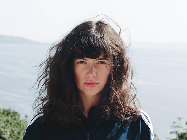 Natalie Prass, music
